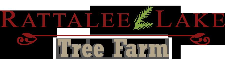 Rattalee Lake Tree Farm